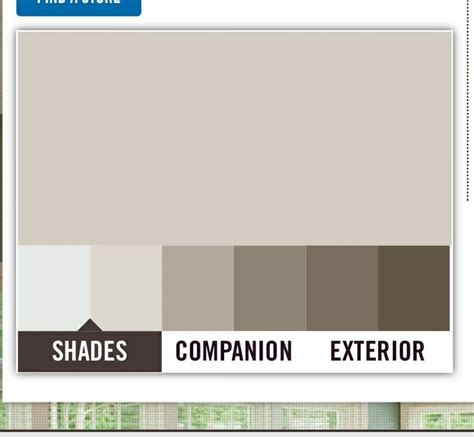 ppg pittsburgh paints interior and exterior paints colors html autos weblog