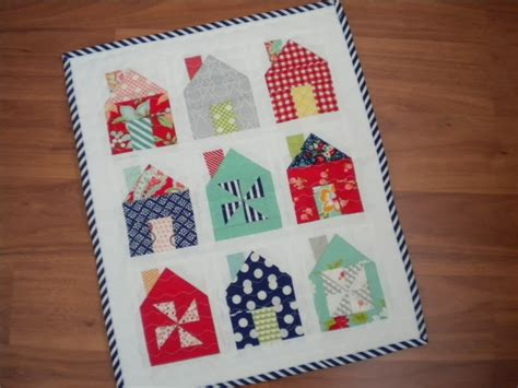 Pac Two Way Cake 02 Orchre what s your favorite pre cut modafabrics