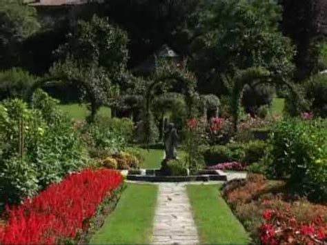 giardini foto ville ville e giardini