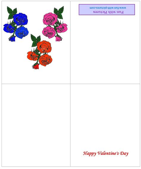 printable greeting cards valentines day printable valentine cards and free valentine greeting
