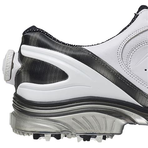 footjoy sport boa golf shoes asiagolf co id footjoy sport boa 53175 shoes