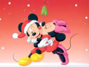 disney christmas images mickey mouse christmas hd wallpaper background photos 27884472