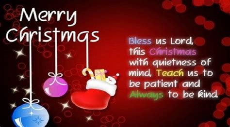 superb  merry christmas quotes  family friends  loved   good night messages