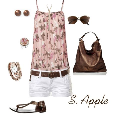 comfortable summer outfits 15 comfortable summer outfit ideas with flat shoes blue