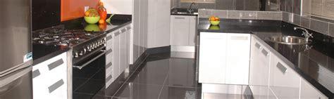 kitchen designs randburg kitchen designs sandton kitchen designs pretoria kitchen design