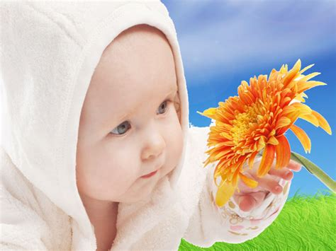 wallpaper for laptop baby wallpapers download cute babies wallpapers