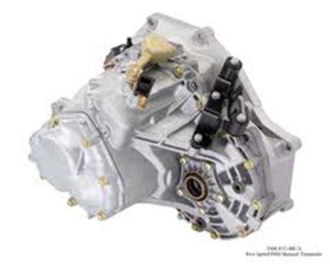 car engine manuals 1998 oldsmobile cutlass transmission control used oldsmobile cutlass ciera transmission got transmissions