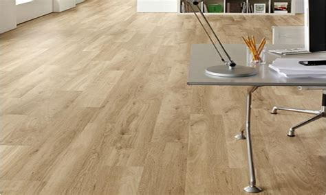 laminate flooring home depot best home depot laminate