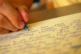 tips dan contoh menulis esai bagi pemula everything s here contoh esai serta bagaimana cara menulisnya