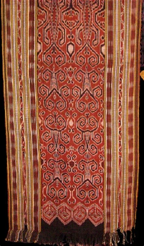 Kain Temun Kamen Katun Asli Kalimantan 148 best images about ikat on traditional bali indonesia and destinations