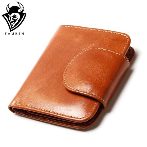buy cowhide leather aliexpress buy fashion small retro vintage cowhide
