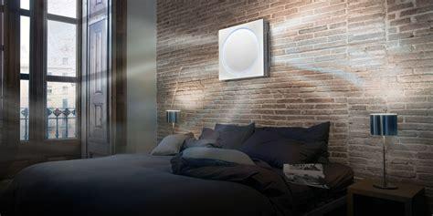 Klimaanlage Privathaus by кондиционеры Artcool Stylist Lg казахстан