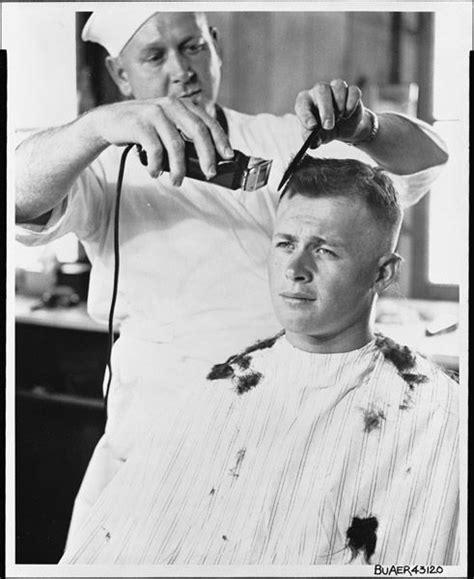 ww2 navy haircut pin by renee smith on world war ii the greatest