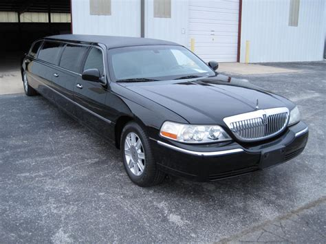 how cars run 2009 lincoln town car electronic toll collection used 2009 lincoln town car for sale 10913 we sell limos