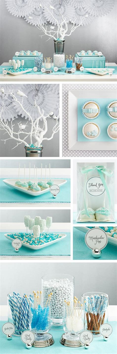 baby boy bathroom ideas weekend inspiration arhitektura