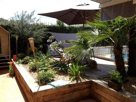 Incroyable Decoration Jardins Et Terrasses #2: contemporain-jardin.jpg