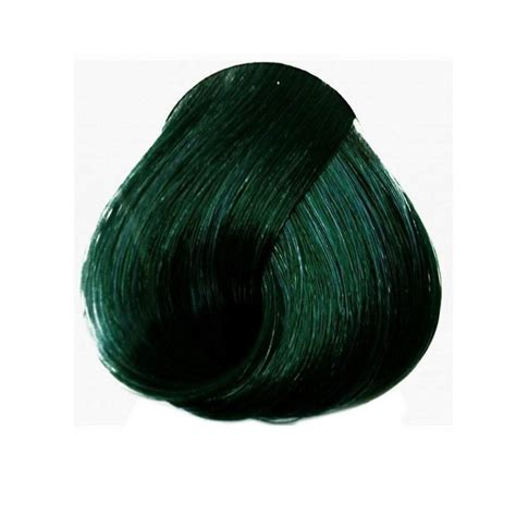 alpine green directions hair dye the hippy clothing co