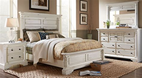 White Bedroom Sets For Sale by Affordable Size Bedroom Furniture Sets For Sale