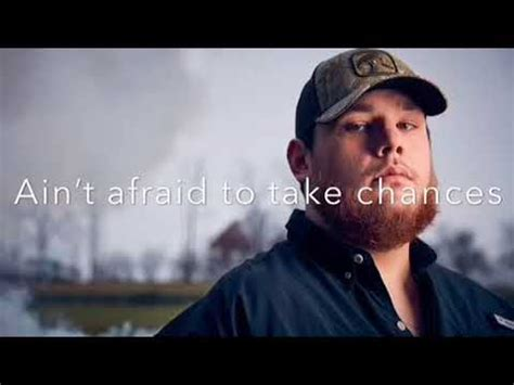beautiful crazy beautiful crazy lyrics luke combs youtube