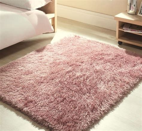 Fluffy White Area Rug Fuzzy White Area Rug Smileydot Us