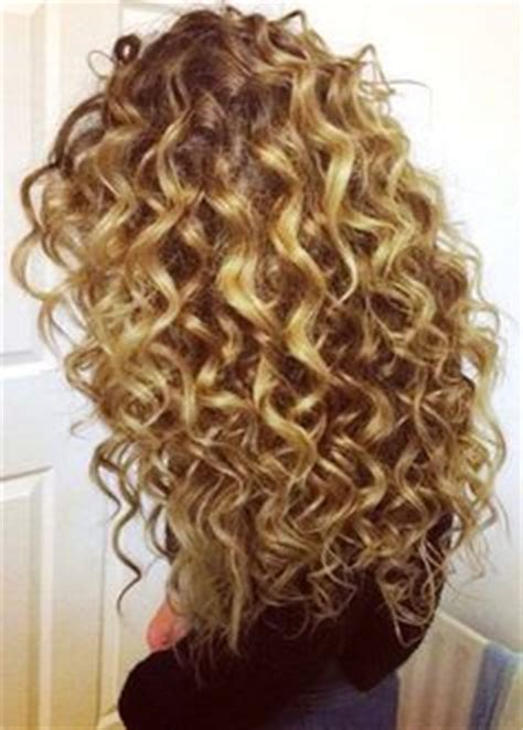 retro stacked spiral perm hairstyles and other quirky ideas retro stacked spiral perm hairstyles and other quirky