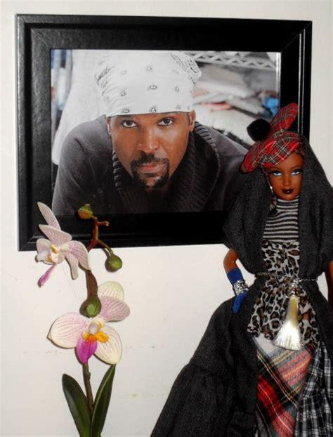black doll collecting black doll collecting mackenzie fenella layla byron lars