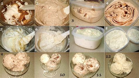 how to make for cake at home step by step