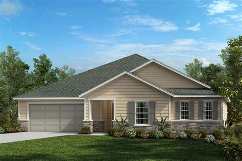 kb home design studio prices price park a new home community by kb home