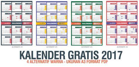 trik internet gratis three januari 2018 download kalender 2017 gratis format pdf cdr ukuran a3