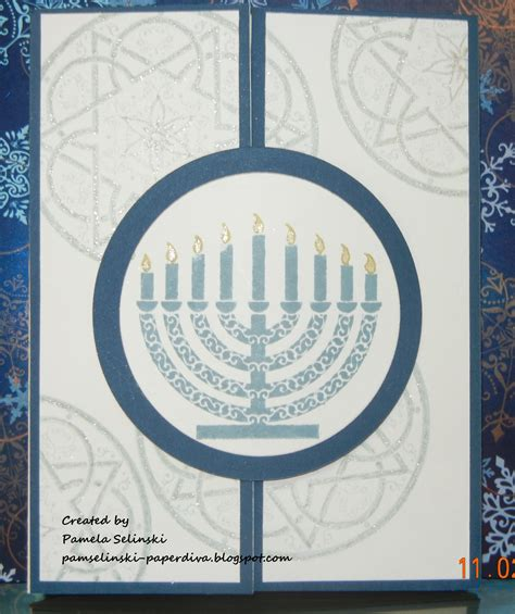 printable hanukkah card hanukkah card st ideas pinterest