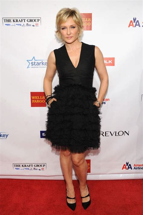 how to get cut for amy carlson short haircut amy carlson actresses pinterest amy carlson and