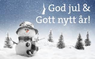 god jul och gott nytt 229 ingelstad ik