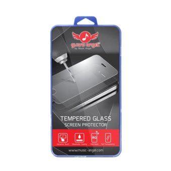 Hikaru Anti Gores Xiaomi Mi4 Clear kisaran harga miibox tempered glass screen guard protector