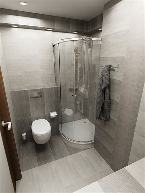 kerala style bathroom tiles تصاميم ديكورات حمامات صغيرة الحمامات الصغيرة المساحة