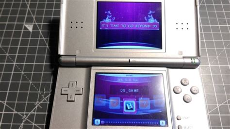 Memory Card Nintendo Ds Lite nintendo ds lite sd card reader with for sale in drogheda meath from hillbilly80