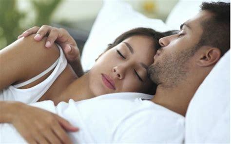 harus tahu 8 tanda hormon kejantanan pria mulai loyo