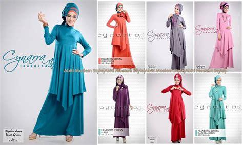 Funkids Varisha Size Xl Purple busana muslim koleksi terbaru