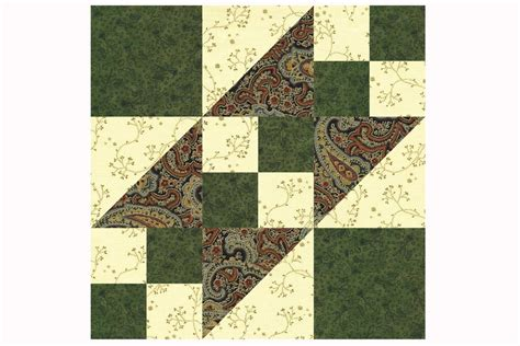 quilt pattern rocky road rocky road to california quilt block pattern