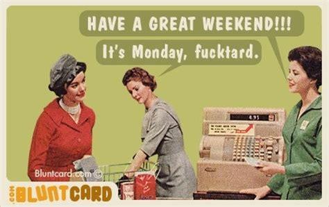 Fucktard Memes - blunt card quotes words pinterest