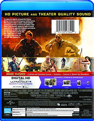 film blu ray download movie download tremors 5 bloodlines blu ray dvd