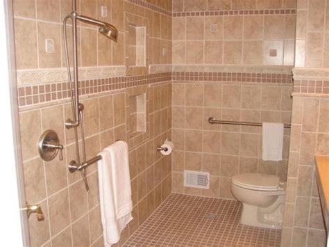 ada compliant bathrooms ada compliant bathroom bathroom pinterest