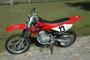 Honda 150cc Dirt Bike Kawasaki Dirt Bike 150