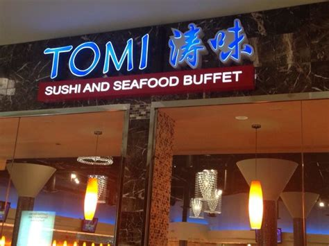 tomi seafood buffet coupon tomi buffet price 28 images tomi seafood buffet i ignore everything else and only get my