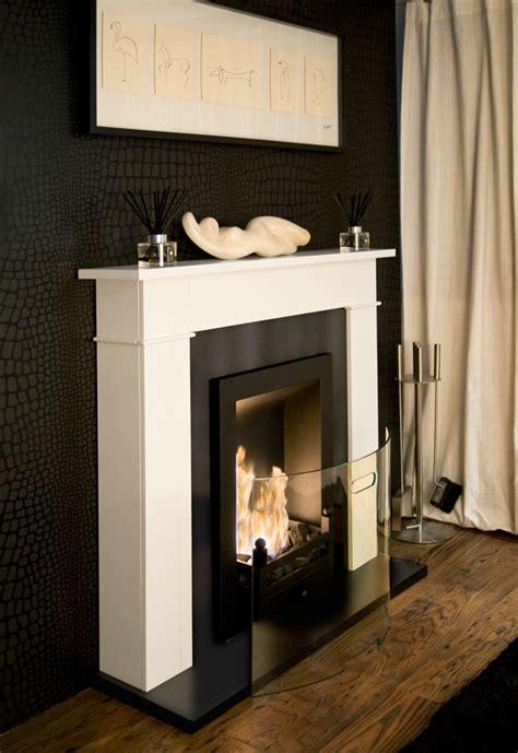 bio ethanol fuel fireplace traditional bio ethanol fireplace