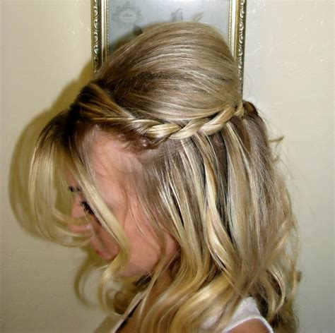 victorian hairstyles bangs glamorous victorian hairstyles for women