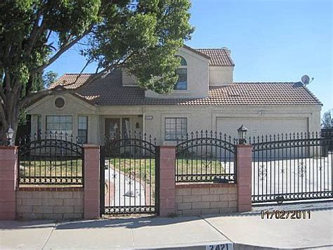 houses for sale rialto ca 2421 driftwood rialto ca 92377 detailed property info reo properties and bank owned