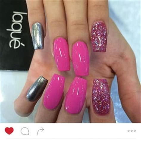 Www Compliments Ca Gift Cards Balance - laqu 233 nail bar and beauty lounge 1303 photos nail salons valley glen north