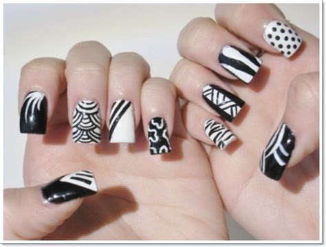 best gel l for nails 24 of the best gel nail designs