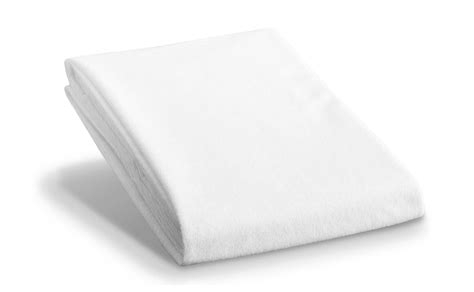 bed protectors waterproof mattress protector cover shop amerisleep