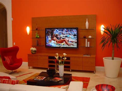 interior company in dubai can make your home stand out